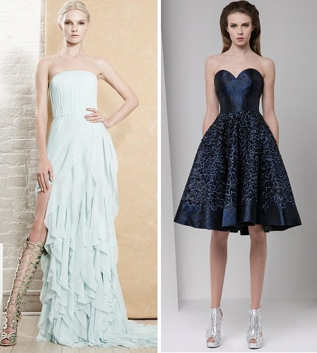 fashion-2017-prom-dresses-2017-graduation-dresses-2017-evening-dresses-12