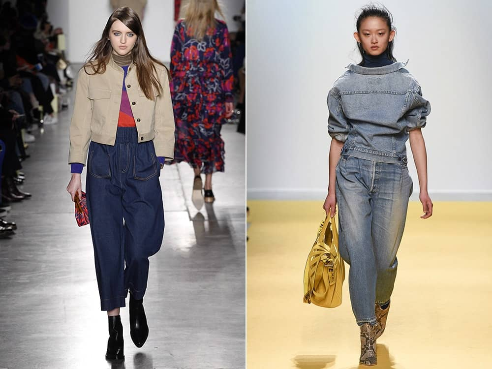 Fashion-2017-womens-jeans-trends-and-tendencies-2017-jeans-for-women-