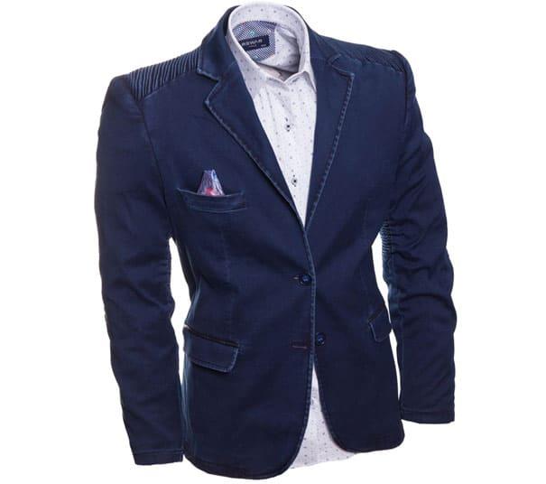 Fashion 2017 casual summer - Men Fashion 2017 Blazers For Men And Mens Sport Coats