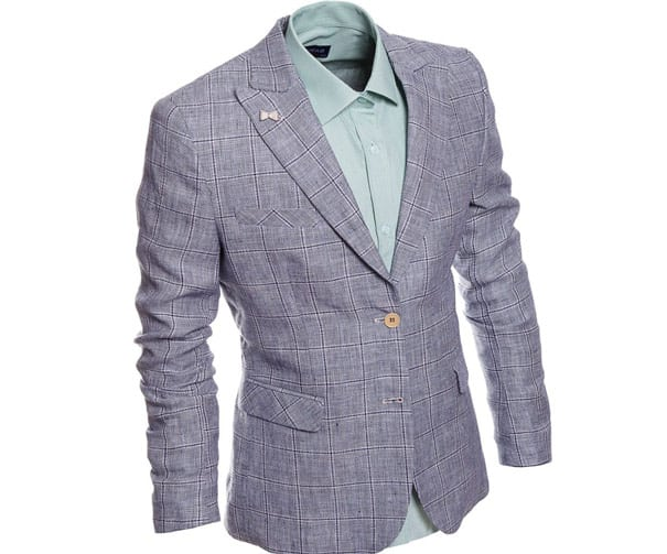 Men-fashion-2017-blazers-for-men-and-mens-sport-coats-2017