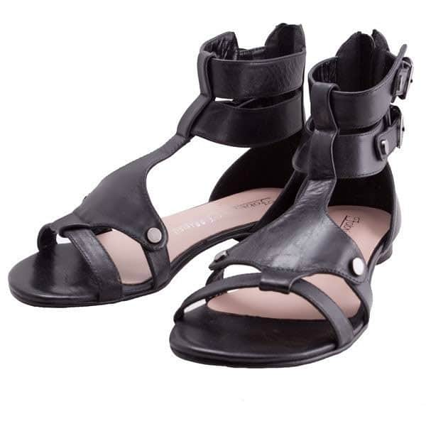 mens-gladiator-sandals-and-army-sandals-mens-sandals-mens-casual-shoes-3