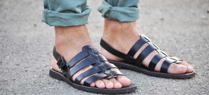 mens-gladiator-sandals-and-army-sandals-mens-sandals-mens-casual-shoes-6