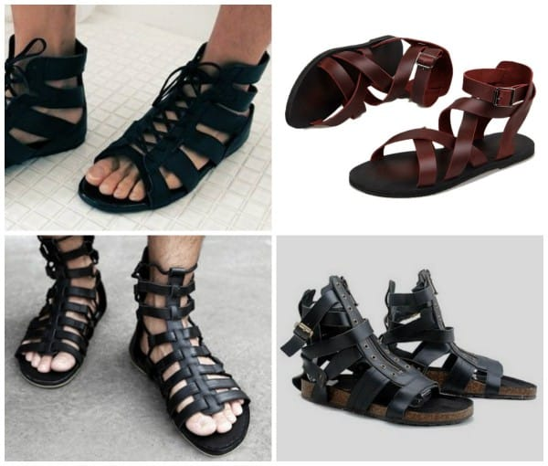 mens-gladiator-sandals-and-army-sandals-mens-sandals-mens-casual-shoes
