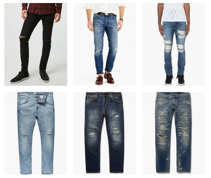 Mens-jeans-trends-and-tendencies-2017-jeans-for-men-mens-fashion-2017