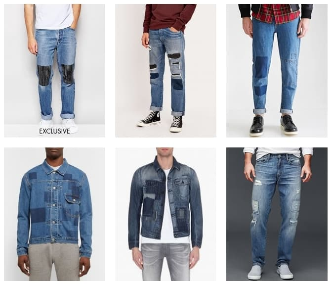 The Best Jeans Brands for Men Sometimes, it is where you shop that makes the world of difference. Invest in good denim, because it will last and you will get much wear out of it.