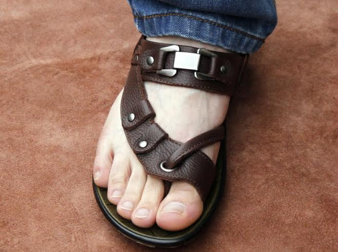 mens-summer-shoes-mens-sandals-trends-and-tendencies-2017-mens-sandals-mens-casual-shoes-2