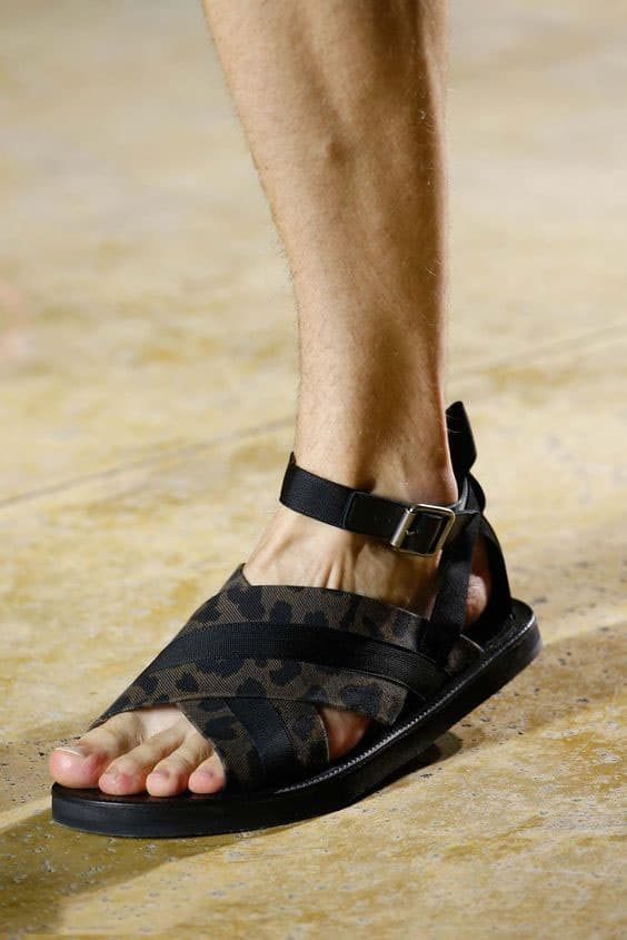 mens-summer-shoes-mens-sandals-trends-and-tendencies-2017-mens-sandals-mens-casual-shoes-6