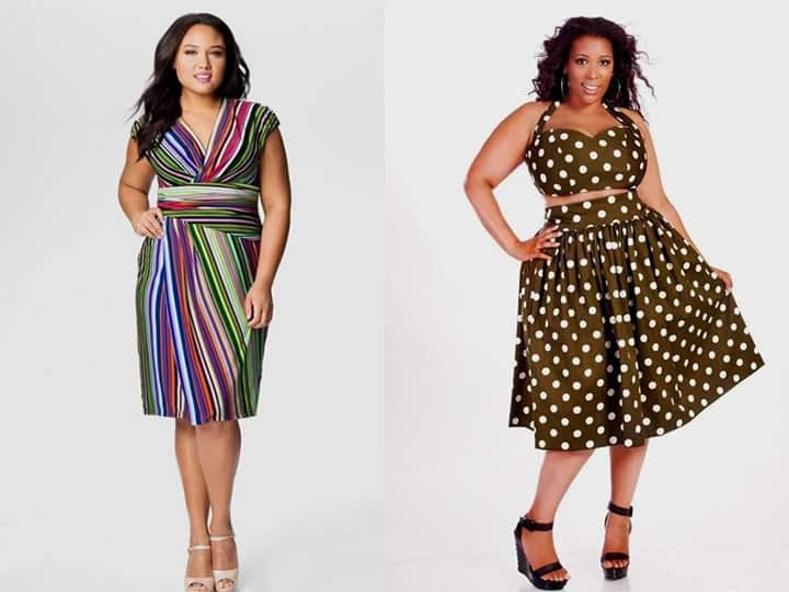 Plus-size-fashion-2017-plus-size-womens-clothing-trends-and-tendencies
