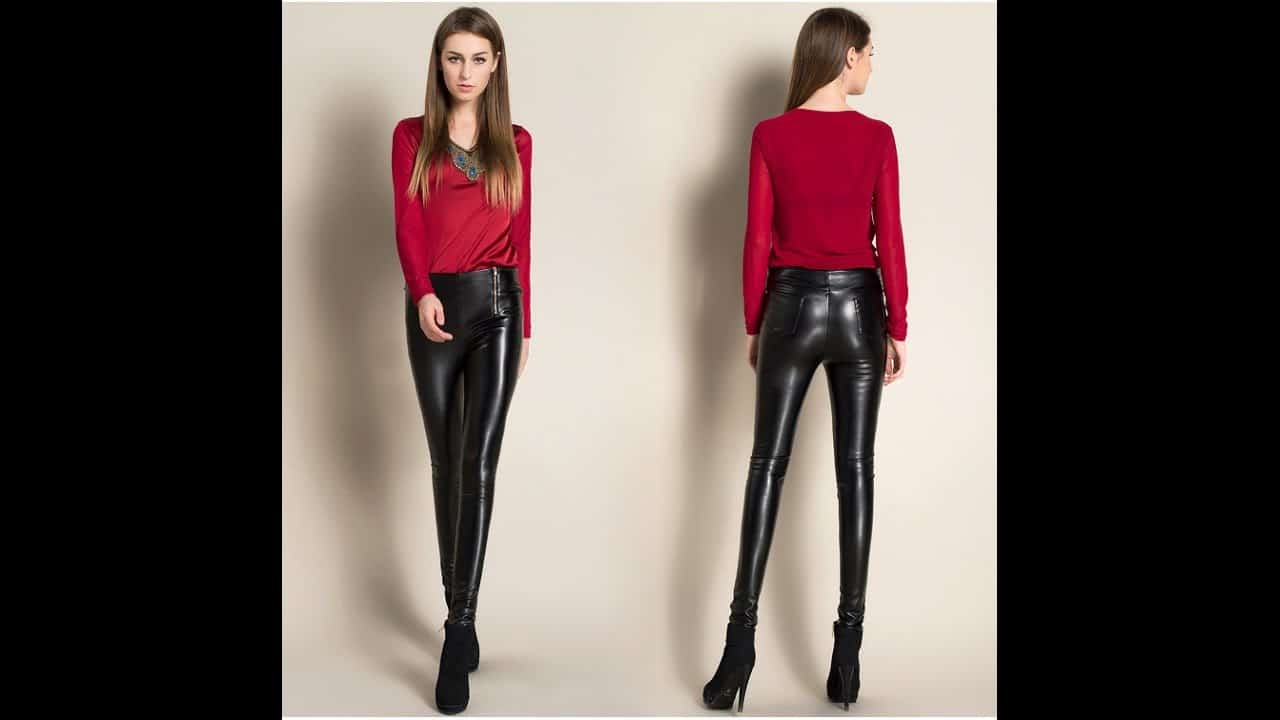 womens-pants-and-womens-leggings-leather-pants-and-leather-leggings-5
