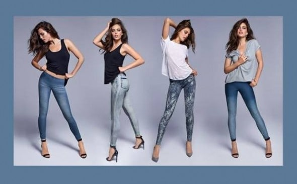womens-pants-and-womens-leggings-wearing-trends-2017-pants-for-women-leggings-for-women-calzedonia-leggings-collection