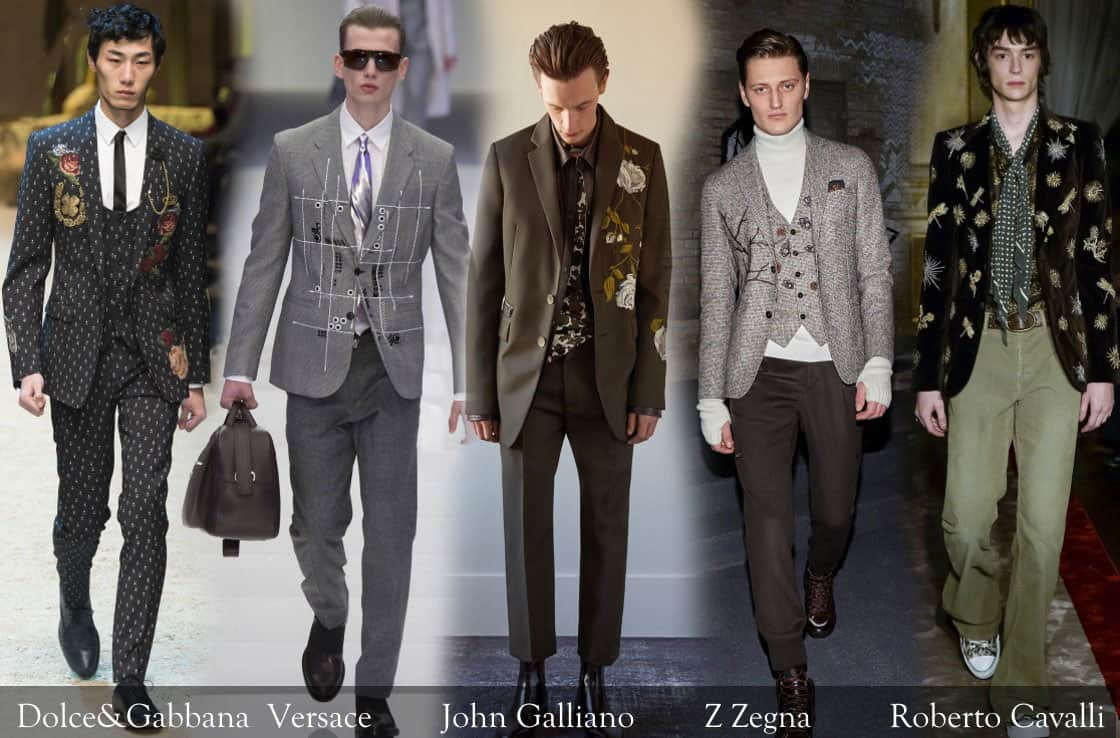 Men fashion 2017; blazers for men and mens sport coats 2017