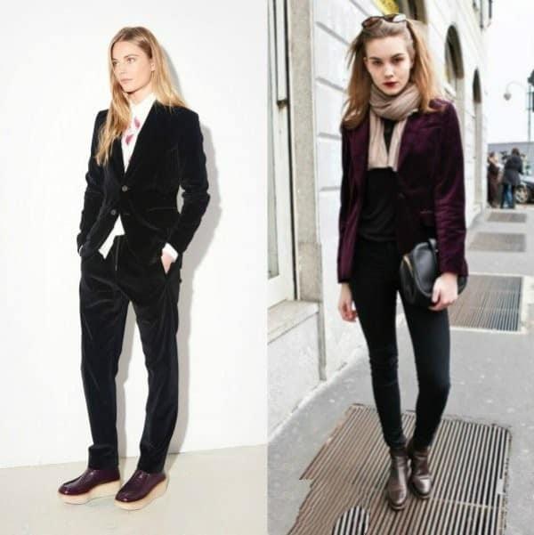 2017-fashion-trends-women-blazers-2017-blazers-for-women-blazer-jacket-women blazers 2017