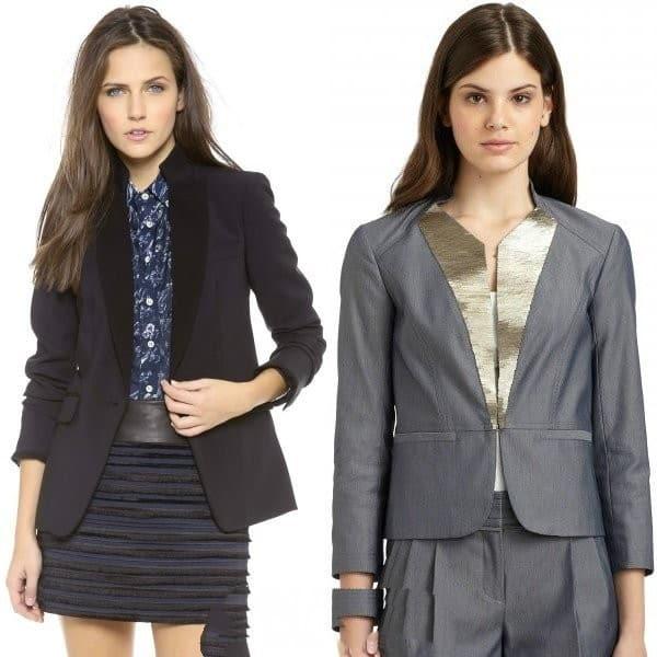 2017-fashion-trends-women-blazers-2017-blazers-for-women-blazer-jacket
