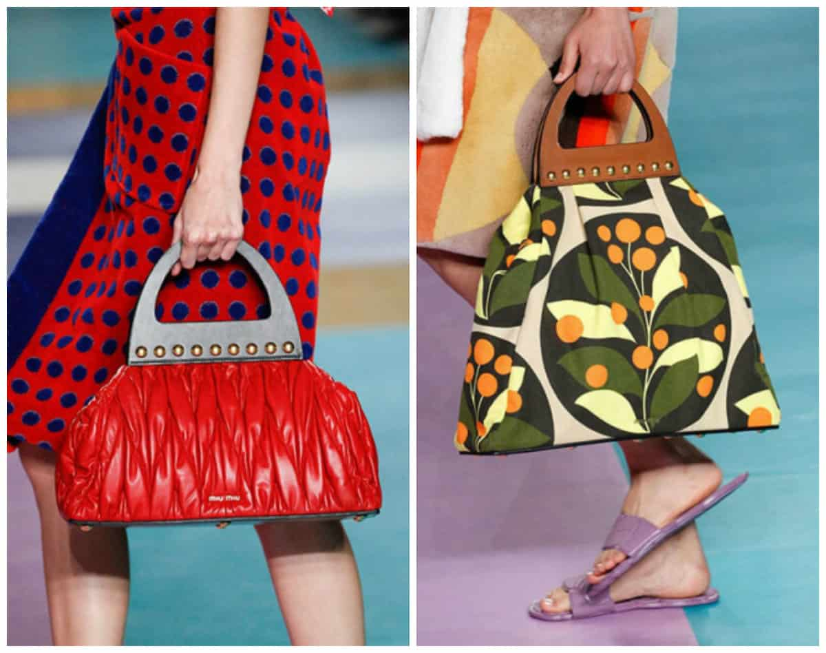 Bags-2017-bag-trends-2017-women-bags-Fashion-handbags-2017-materials-and-decor