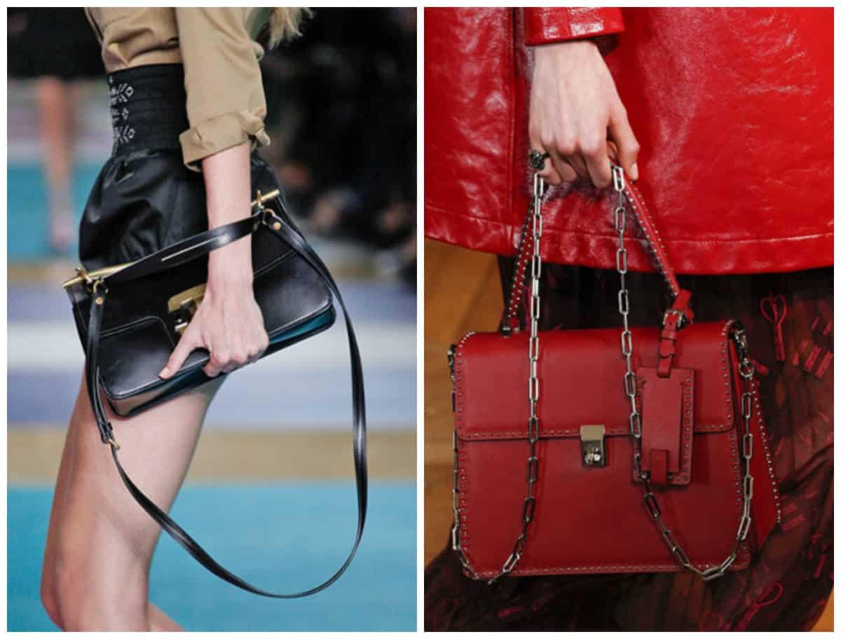 Bags-2017-women-bags-Fashion-handbags-2017-Bag-trends-2017-Classic-models-Bags 2017
