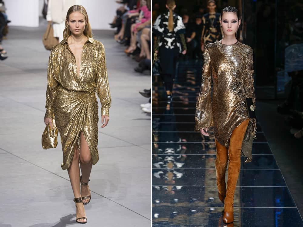 Fashion-dresses-2017-women-dresses-2017-new-season-dresses-casual-dresses-for-women-women dresses 2017