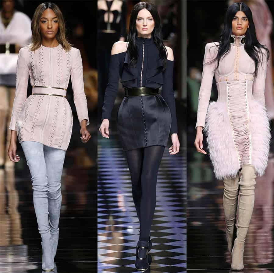 Fashion-dresses-2017-women-dresses-2017-new-season-dresses-casual-dresses-for-women