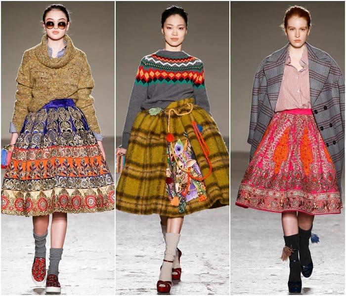 Skirts-2017-womens-midi-skirts-midi-skirt-mid-length-skirts