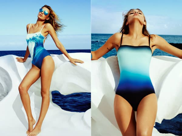 Swimsuits-2017-fashion-trends-2017-bathing-suits-2017-swimsuits-for-women-bathing suits 2017