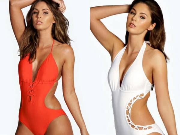 Swimsuits-2017-fashion-trends-2017-bathing-suits-2017-swimsuits-for-women