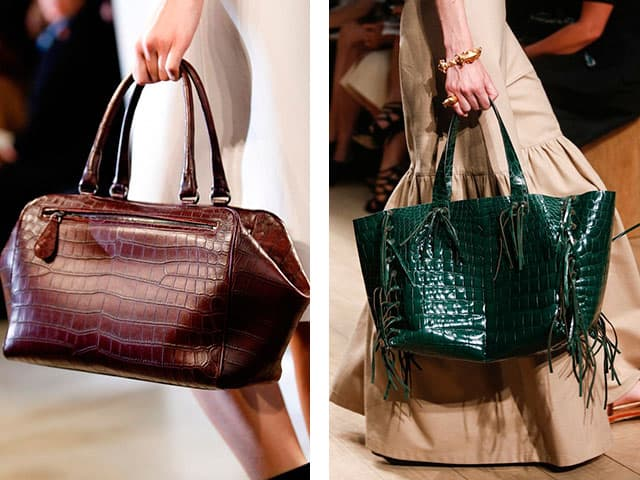 Womens-handbags-fashion-trends-2017-handbags-2017-Design-and-materials-of-bags-2017