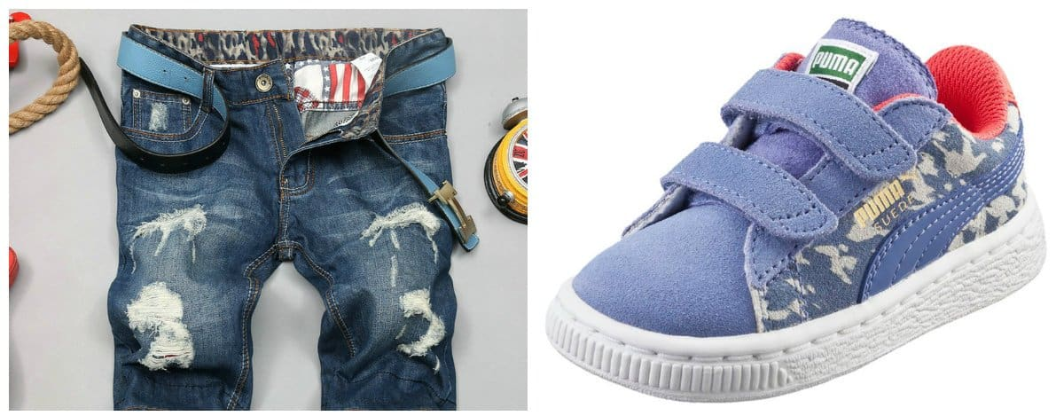 boys-fashion-2018-denim-boys dress clothes-boys clothes 2018-Boys fashion 2018