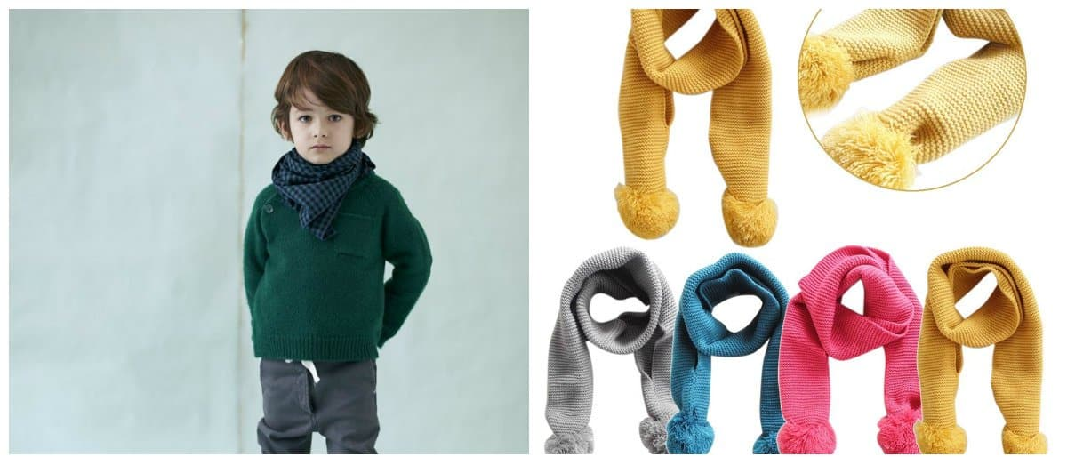 boys-fashion-2018-knitted-boys dress clothes-boys clothes 2018-Boys fashion 2018