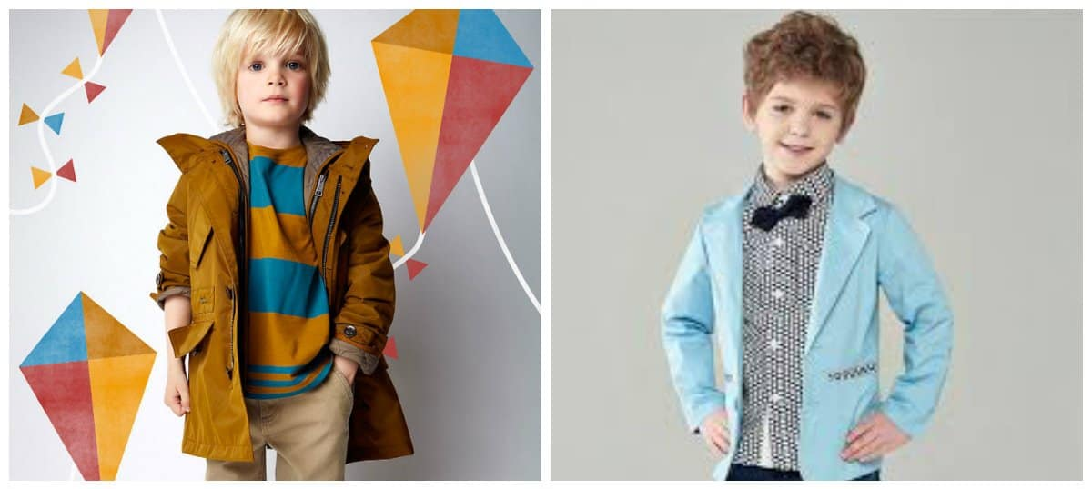 boys-fashion-2018-pastel-shades-boys dress clothes-boys clothes 2018-Boys fashion 2018