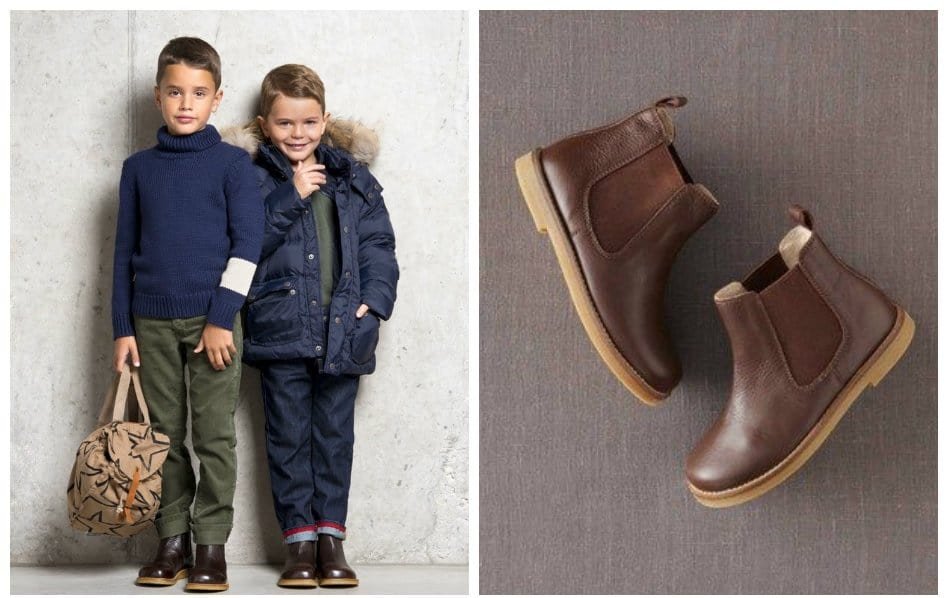 boys-shoes-2017-chelsea-boys footwear