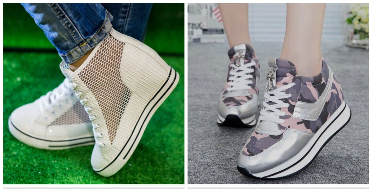 girls-shoes-2017-sneakers-Girls shoes 2017- fashion shoes for girls