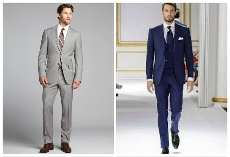 men-suits-2018-men suits-suits for men