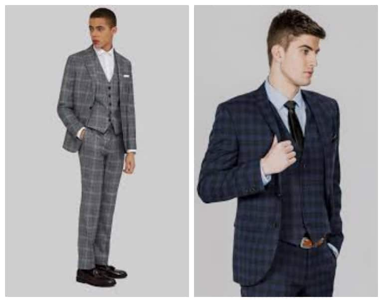 men-suits-2018-checkered-suit-2