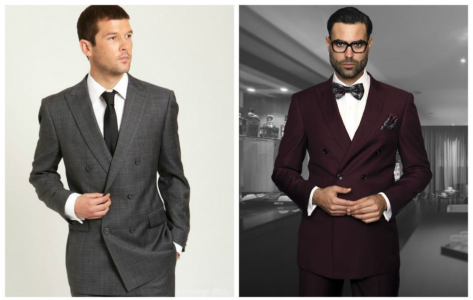men-suits-2018-double-breasted-men suits-suits for men-men suits 2018