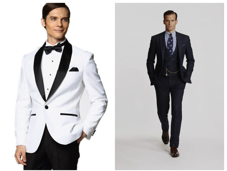 men-suits-2018-triple-men suits-suits for men-men suits 2018
