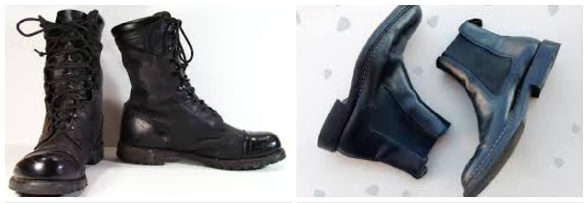 mens-boots-2018-3