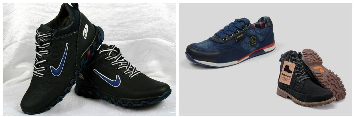 mens-boots-2018-sport-boots-mens winter boots-boots for men