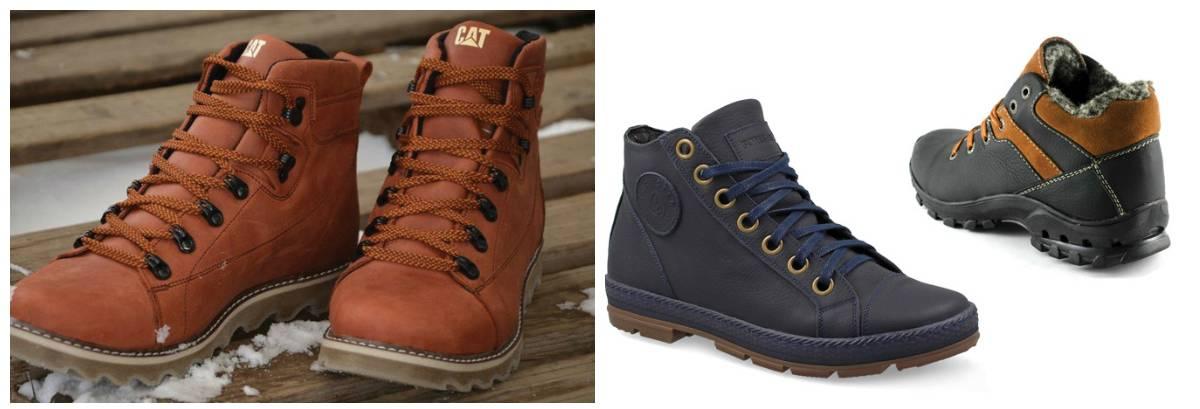 mens-boots-winter-boots-mens winter boots-boots for men