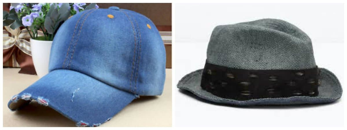 mens-hats-2017-denim