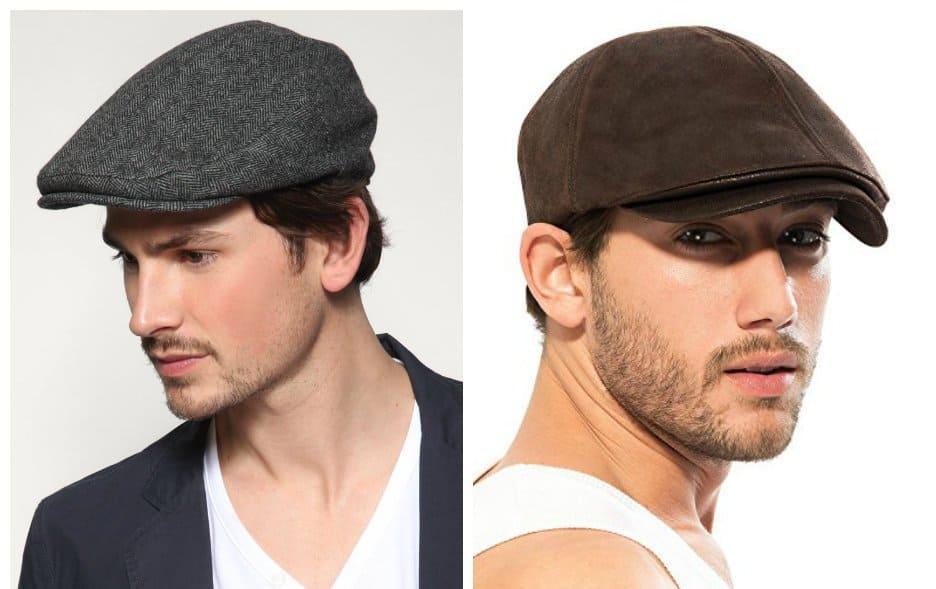 mens-hats-2017-flat-hats