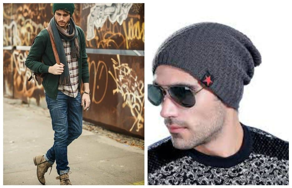mens-hats-2017-knitted-hats