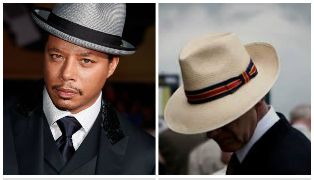 mens-hats-2017-panama-1