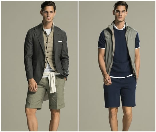 mens-shorts-2017-from-suit-mens shorts 2017