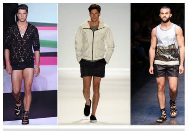 mens-shorts-2017-mens shorts 2017