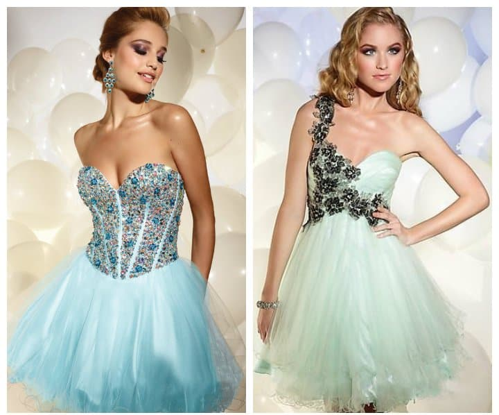 new-years-dresses-2018-with-jewels-Nye dresses 2018