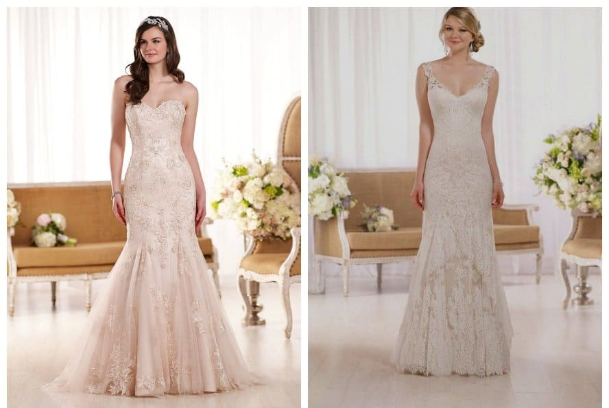 new-years-dresses-2018-with-lace-New Years Dresses 2018