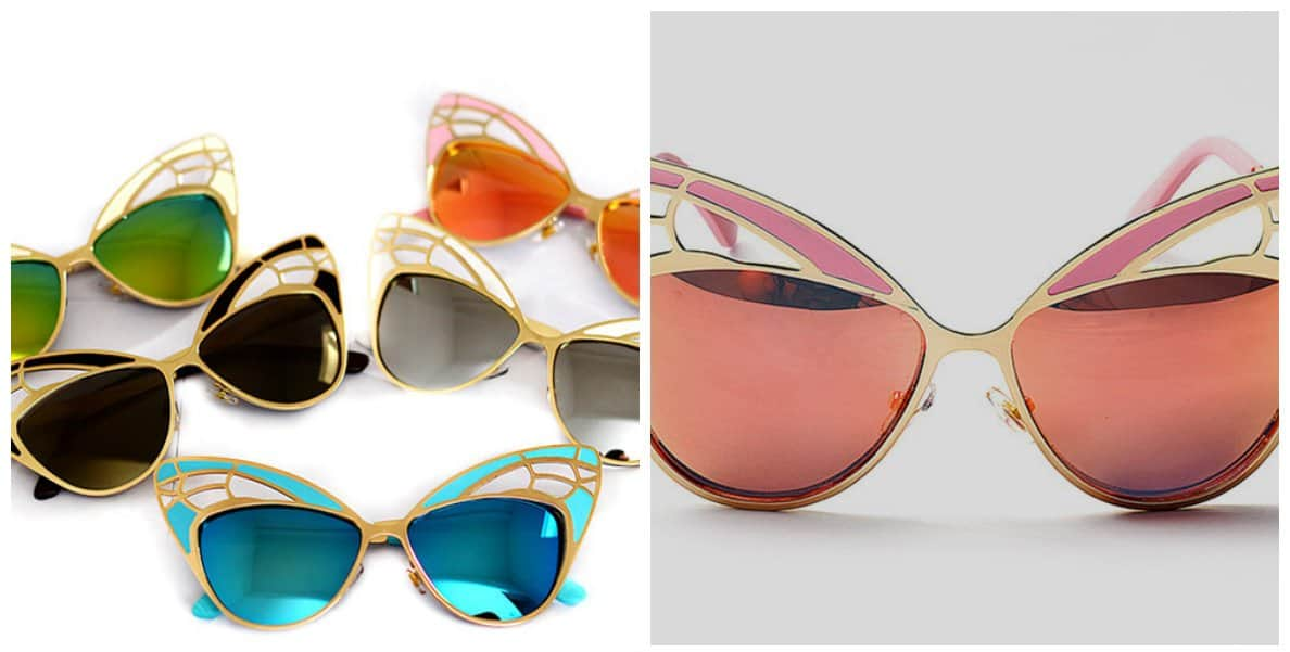 sunglasses-2017-butterfly-womens sunglasses 2017-sunglasses 2017