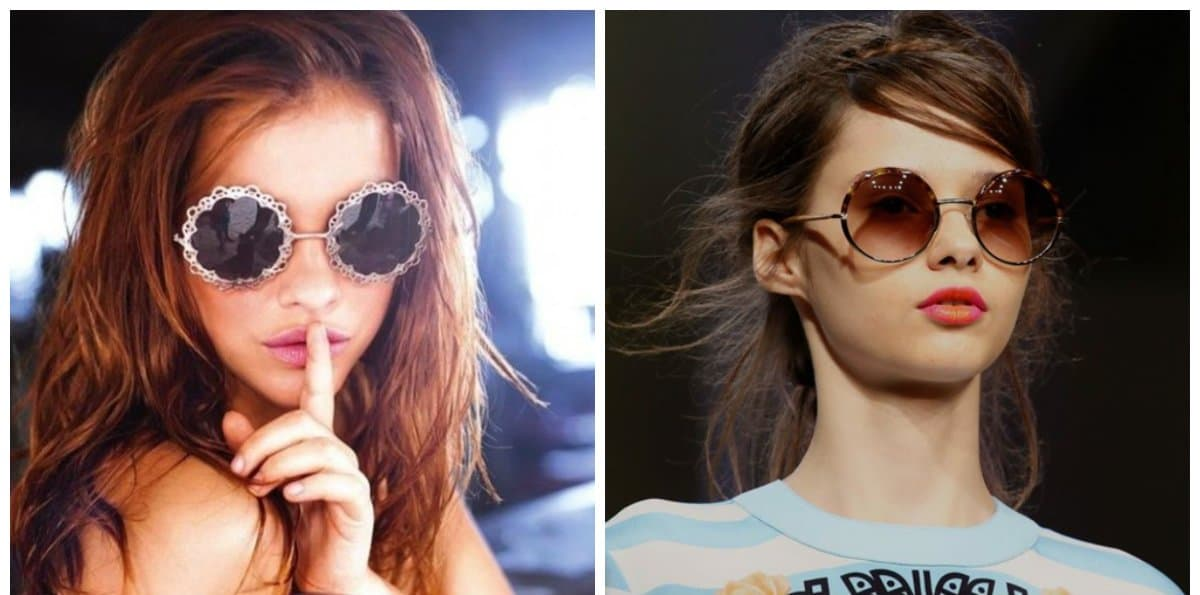 sunglasses-2017-round-womens sunglasses 2017-Sunglasses for women 2017
