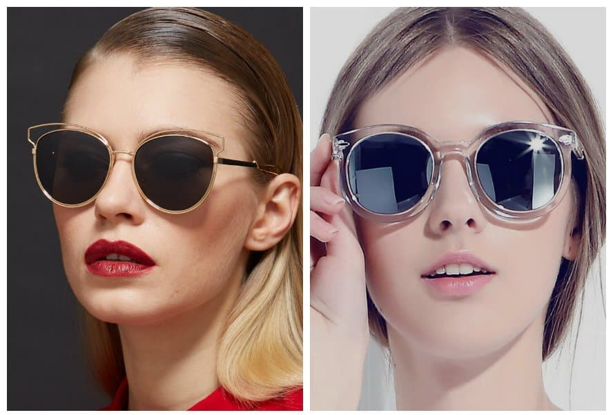 sunglasses-2017-womens sunglasses 2017-sunglasses 2017