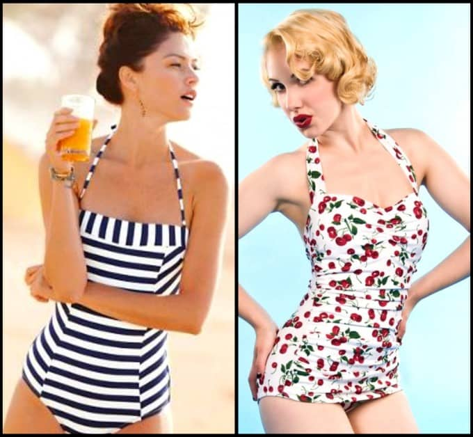 swimsuits-2017-vintage-womens swimsuits 2017