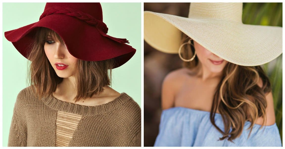 teen-fashion-2018-girls-hats-teen girls clothing-teen fashion 2018-clothes for teen girls